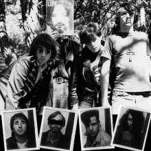 The Dwarves: Lick It 1983 - 1986, CD