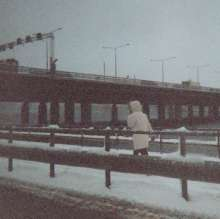 Sun Kil Moon: This Is My Dinner (Limited Edition), 3 LPs