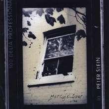 Blues Rock Of Peter Stein: Mercys Door, CD