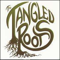 Tangled Roots: Tangled Roots, CD