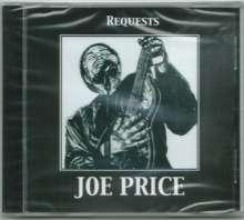 Joe Price: Request, CD
