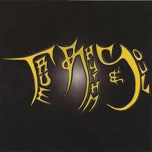 True Rhythm & Soul: True Rhythm & Soul, CD