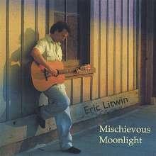 Eric Litwin: Mischievous Moonlight, CD