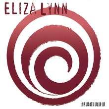 Eliza Eliza Lynn: Weary Wake Up, CD