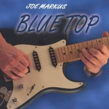 Joe-Blue Top Markus: Blue Top, CD