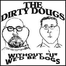 Harris, Doug / Sneed, Doug: Dirty Dougs, CD
