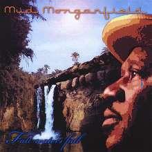 Mud Morganfield: Fall Waters Fall, CD