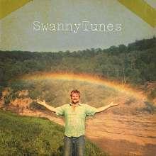 Swannytunes: Swannytunes, CD