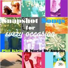 Snapshot Songs For Every Occasion / Var: Snapshot Songs For Every Occasion / Var, CD