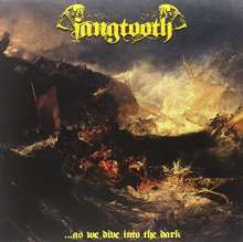 Fangtooth: As We Dive Into The Dark, LP