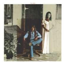 Terry Dolan: Terry Dolan, LP