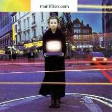 Marillion: Marillion.com, CD