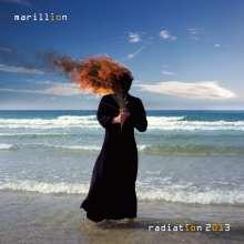 Marillion: Radiation 2013, 2 CDs