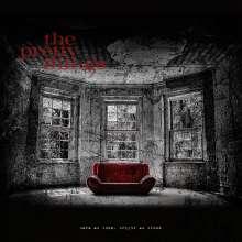 The Pretty Things: Bare As Bone, Bright As Blood, CD