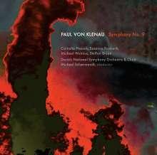 Paul von Klenau (1883-1946): Symphonie Nr.9, 2 CDs