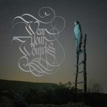 Wear Your Wounds: WYW, LP