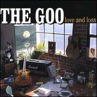 Goo: Love & Loss, CD