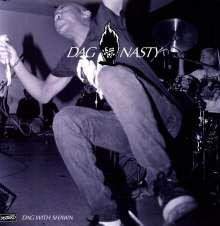 Dag Nasty: Dag With Shawn Lp, LP