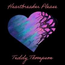 Teddy Thompson: Heartbreaker Please, LP