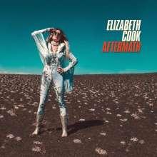 Elizabeth Cook: Aftermath, 2 LPs