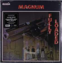 Magnum: Fully Loaded (RSD) (remastered) (Limited Numbered Edition), LP
