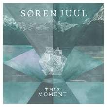 Søren Juul: This Moment, LP
