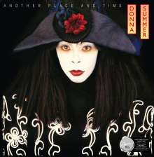 Donna Summer: Another Place & Time (remastered) (180g), LP