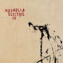 Magnolia Electric Co.: Trials & Errors, 2 LPs