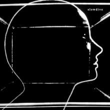 Slowdive: Slowdive, LP
