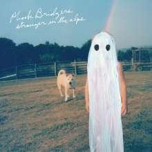 Phoebe Bridgers: Stranger In The Alps, CD