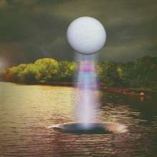 The Besnard Lakes: A Coliseum Complex Musuem, CD