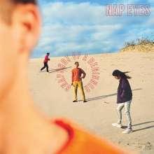 Nap Eyes: Snapshot Of A Beginner, CD