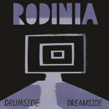 Rodinia: Drumside/Dreamside, LP
