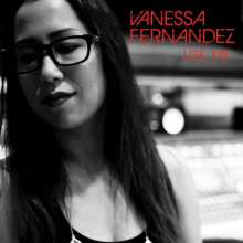 Vanessa Fernandez: Use Me (180g) (45RPM), 2 LPs
