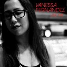 Vanessa Fernandez: Use Me, Super Audio CD