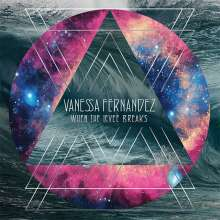 Vanessa Fernandez: When The Levee Breaks, Super Audio CD