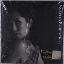 Vanessa Fernandez: I Want You (180g) (45 RPM), 2 LPs