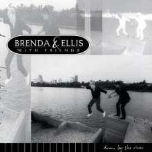 Brenda & Ellis: Down By The River, CD