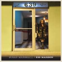 Susan Marshall: 639 Madison, CD