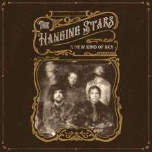 The Hanging Stars: A New Kind Of Sky, LP