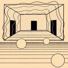 Lazy Jones & Hazenberg: Unter einem Berg, LP