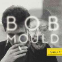 Bob Mould: Beauty & Ruin, LP