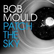 Bob Mould: Patch The Sky, CD