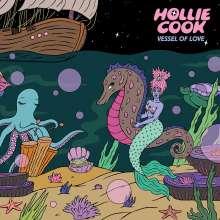 Hollie Cook: Vessel Of Love, CD
