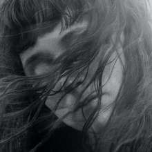 Waxahatchee: Out In The Storm, LP