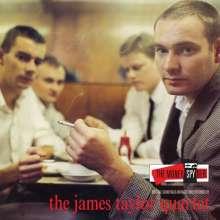 James Taylor Quartet (JTQ): Money Spyder (Limited Edition), LP