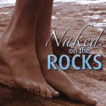 Michele Mele: Naked On The Rocks, CD