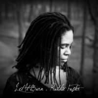 Ruthie Foster: Let It Burn, CD