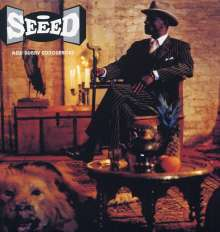 Seeed: New Dubby Conquerors, 2 LPs