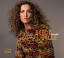 Beady Belle: Dedication, 2 LPs